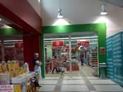 Магазины,  Челябинская область Челябинск, цена 20 000 рублей/мес., Фото