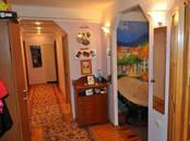 Квартиры,  Санкт-Петербург Ладожская, цена 5 700 000 рублей, Фото