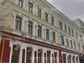 Здания и комплексы,  Москва Цветной бульвар, цена 760 261 096 рублей, Фото