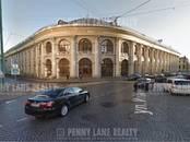 Здания и комплексы,  Москва Другое, цена 425 000 рублей/мес., Фото