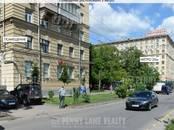 Здания и комплексы,  Москва Войковская, цена 59 884 812 рублей, Фото