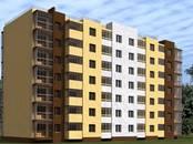 Квартиры,  Московская область Химки, цена 2 141 350 рублей, Фото