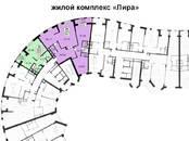 Квартиры,  Москва Автозаводская, цена 56 400 000 рублей, Фото