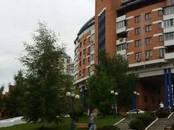 Квартиры,  Москва Бульвар Дмитрия Донского, цена 29 700 000 рублей, Фото