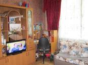 Квартиры,  Новосибирская область Новосибирск, цена 600 000 рублей, Фото