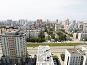 Квартиры,  Новосибирская область Новосибирск, цена 7 600 000 рублей, Фото