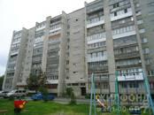 Квартиры,  Новосибирская область Новосибирск, цена 2 430 000 рублей, Фото