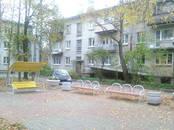 Квартиры,  Санкт-Петербург Другое, цена 2 800 000 рублей, Фото