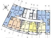 Квартиры,  Санкт-Петербург Ломоносовская, цена 7 612 890 рублей, Фото