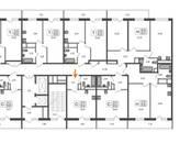 Квартиры,  Санкт-Петербург Московская, цена 2 505 120 рублей, Фото