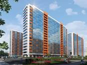 Квартиры,  Санкт-Петербург Московская, цена 6 945 590 рублей, Фото