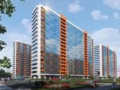 Квартиры,  Санкт-Петербург Московская, цена 3 107 760 рублей, Фото