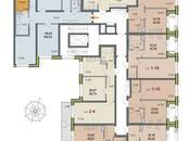 Квартиры,  Санкт-Петербург Озерки, цена 8 816 180 рублей, Фото