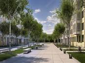 Квартиры,  Санкт-Петербург Озерки, цена 5 089 700 рублей, Фото