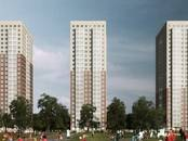Квартиры,  Санкт-Петербург Проспект просвещения, цена 3 123 220 рублей, Фото