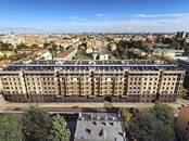 Квартиры,  Санкт-Петербург Приморская, цена 4 559 200 рублей, Фото