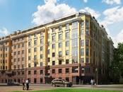 Квартиры,  Санкт-Петербург Приморская, цена 11 381 600 рублей, Фото