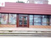 Магазины,  Московская область Фряново, цена 132 000 рублей/мес., Фото