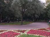 Квартиры,  Москва Университет, цена 15 400 000 рублей, Фото