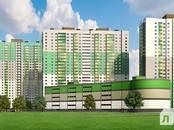 Квартиры,  Санкт-Петербург Площадь мужества, цена 7 301 700 рублей, Фото