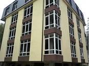 Квартиры,  Краснодарский край Сочи, цена 2 450 000 рублей, Фото