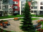 Квартиры,  Ленинградская область Всеволожский район, цена 1 658 480 рублей, Фото