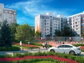 Квартиры,  Ленинградская область Всеволожский район, цена 2 635 780 рублей, Фото
