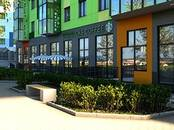 Квартиры,  Ленинградская область Гатчинский район, цена 3 307 160 рублей, Фото