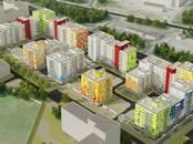 Квартиры,  Ленинградская область Гатчинский район, цена 2 631 950 рублей, Фото