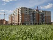 Квартиры,  Ленинградская область Ломоносовский район, цена 5 586 000 рублей, Фото