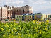 Квартиры,  Ленинградская область Ломоносовский район, цена 5 320 000 рублей, Фото