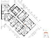 Квартиры,  Ленинградская область Всеволожский район, цена 4 242 700 рублей, Фото