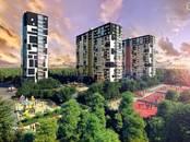 Квартиры,  Ленинградская область Всеволожский район, цена 3 115 120 рублей, Фото