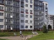 Квартиры,  Ленинградская область Всеволожский район, цена 6 330 460 рублей, Фото