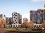 Квартиры,  Санкт-Петербург Новочеркасская, цена 8 034 620 рублей, Фото