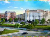 Квартиры,  Санкт-Петербург Приморская, цена 8 916 400 рублей, Фото