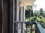 Квартиры,  Краснодарский край Сочи, цена 2 520 000 рублей, Фото