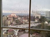 Квартиры,  Краснодарский край Сочи, цена 7 300 000 рублей, Фото