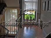 Дома, хозяйства,  Московская область Нахабино, цена 25 000 000 рублей, Фото