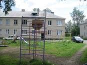 Квартиры,  Ленинградская область Ломоносовский район, цена 1 470 000 рублей, Фото