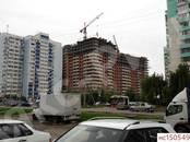 Квартиры,  Краснодарский край Краснодар, цена 2 762 800 рублей, Фото