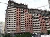 Квартиры,  Краснодарский край Краснодар, цена 2 117 280 рублей, Фото