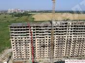 Квартиры,  Краснодарский край Краснодар, цена 1 285 200 рублей, Фото