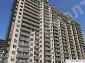 Квартиры,  Краснодарский край Краснодар, цена 2 588 000 рублей, Фото