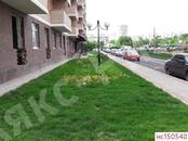 Квартиры,  Краснодарский край Краснодар, цена 2 282 400 рублей, Фото