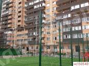 Квартиры,  Краснодарский край Краснодар, цена 2 991 320 рублей, Фото
