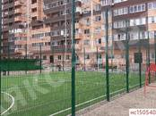 Квартиры,  Краснодарский край Краснодар, цена 1 645 200 рублей, Фото
