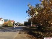 Земля и участки,  Краснодарский край Краснодар, цена 1 850 000 рублей, Фото