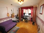 Квартиры,  Московская область Бронницы, цена 4 100 000 рублей, Фото