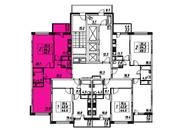 Квартиры,  Московская область Одинцово, цена 5 799 864 рублей, Фото